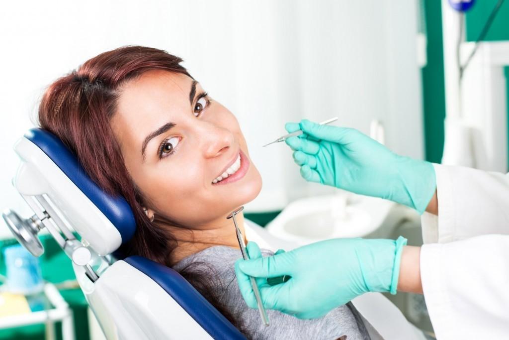 Πρωτη επισκεψη στον οδοντιατρο | Κληρονόμου Ιωάννα,DDS | Οδοντίατρος στον Πειραιά