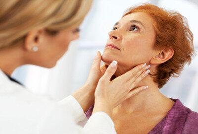 κροταφογναθική διάρθρωση, TMJ, κλινικη εξεταση